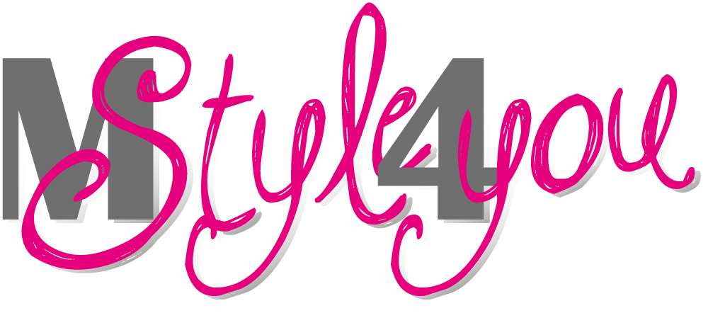 Mstyle4you